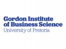GIBS-logo